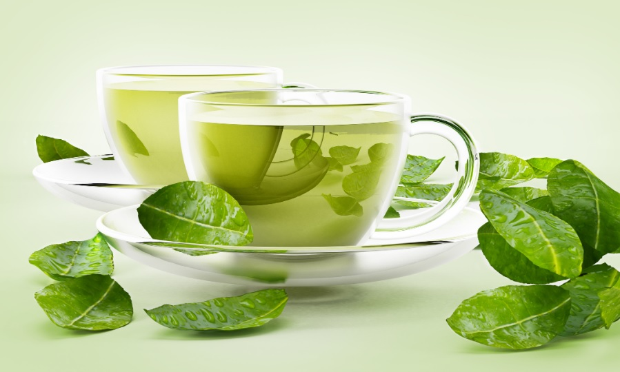 Health Benefits Of Green Tea: What Is Inside This Natural Anti-Aging Beverage?