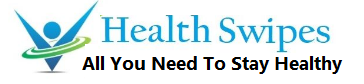 Health Swipes Logo